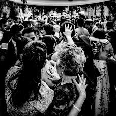 Esküvői fotós Andreu Doz (andreudozphotog). Készítés ideje: 21.06.2018