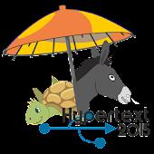 Hypertext 2015