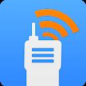 스마텔 무전기 icon