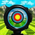 Target Shooter World : Sniper Gun Fire icon