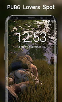 Download Only Pubg Wallpapers Apk Latest Version App For Android Devices