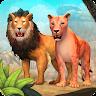 com.area730.lion.family.sim