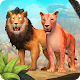 Lion Family Sim Online (Unreleased)