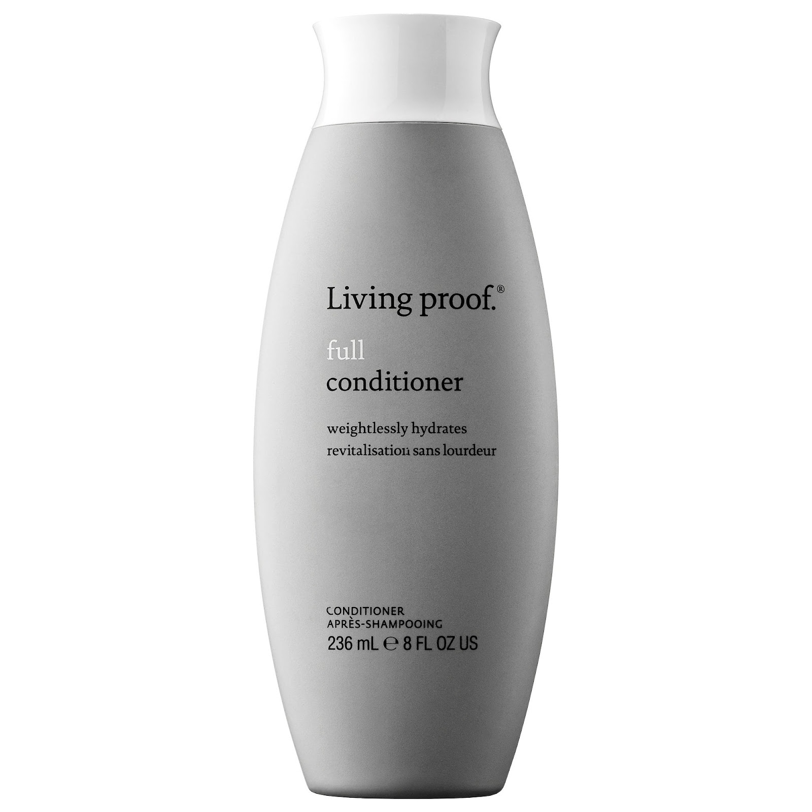 Living Proof Full Conditioner Review