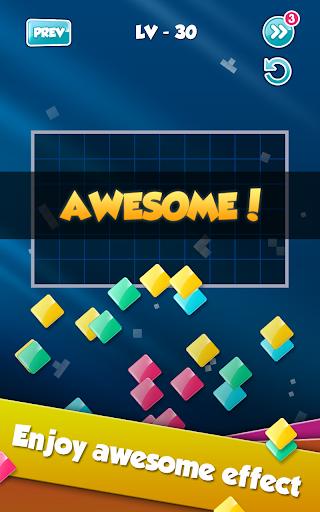 Block! 2.8.2 screenshots 2