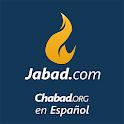 Jabad.com - chabad.org en Español icon