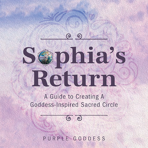 Sophia's Return cover