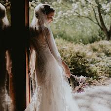 Esküvői fotós Krisztian Bozso (krisztianbozso). Készítés ideje: 21.08.2018