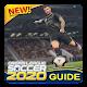 victory DLS 2020 pro tactic dreamleague soccer