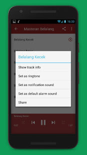 Masteran Belalang Kecek Mp3 Offline For Pc Windows 7 8 10 Mac Free Download Guide