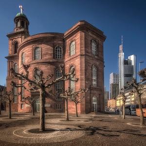 Frankfurt - Church (1 of 1).JPG