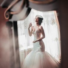 Wedding photographer Aleksandr Zakharchenko (Zahar2046). Photo of 16.02.2016