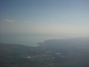 Photo: Szia Balaton!