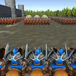 Holy Land Epic Wars 1.0.3