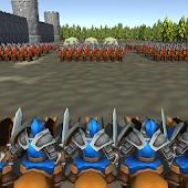 Tải Game Holy Land Epic Wars