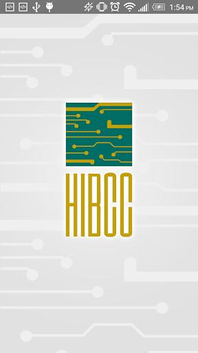 HIBCC - UDI Decoder