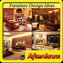 Furniture Design Ideas icon
