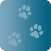 PetTec GPS – Track your Dog