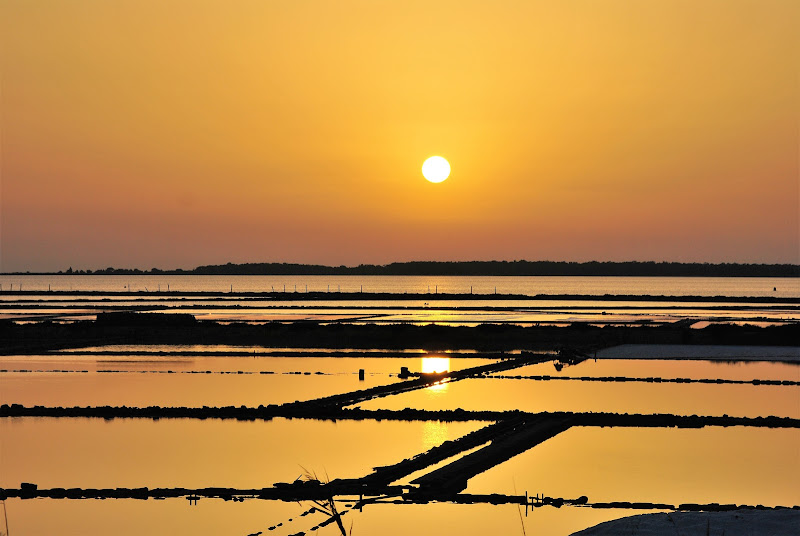 Saline al sole di stefanoconsoli3