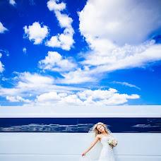 Wedding photographer Danil Khaskin (iamhaskin). Photo of 30.05.2014