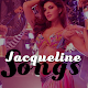 Jacqueline Fernandez Video Songs Download on Windows