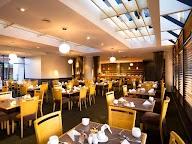 Raj Restaurant photo 1