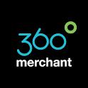 M360Merchant icon