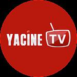Yacine TV App 1.4