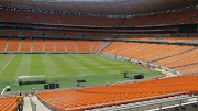 The Soweto derby Telkom Knockout semifinal match between Kaizer Chiefs and Orlando Pirates will not be played at FNB Stadium on November 24, 2018 as it is the norm for this fixture.