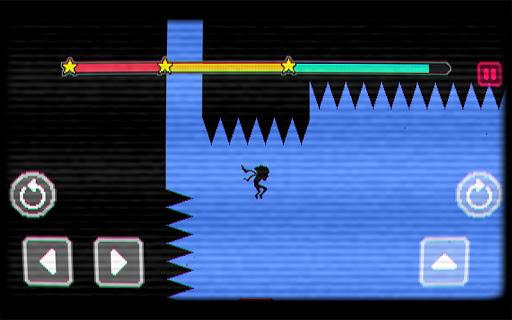 Escape Hero android2mod screenshots 14