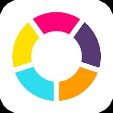 SEH App Download on Windows