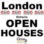 London Ontario Open Houses