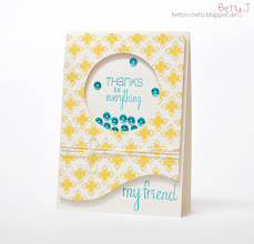 Photo: http://bettys-crafts.blogspot.com/2014/02/thanks-for-everything-my-friend.html