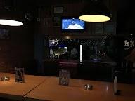 Firehouse-Pub & Lounge photo 54