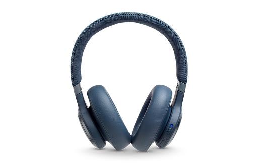 JBL Live 650BTNC (Blue)_3