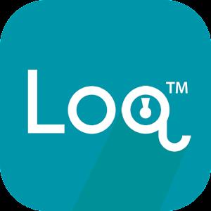 Loq | App Manager / App Lock Tool