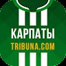 ru.sports.karpaty
