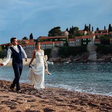 Wedding photographer Misha Ruban (Rubanphoto). Photo of 14.06.2015