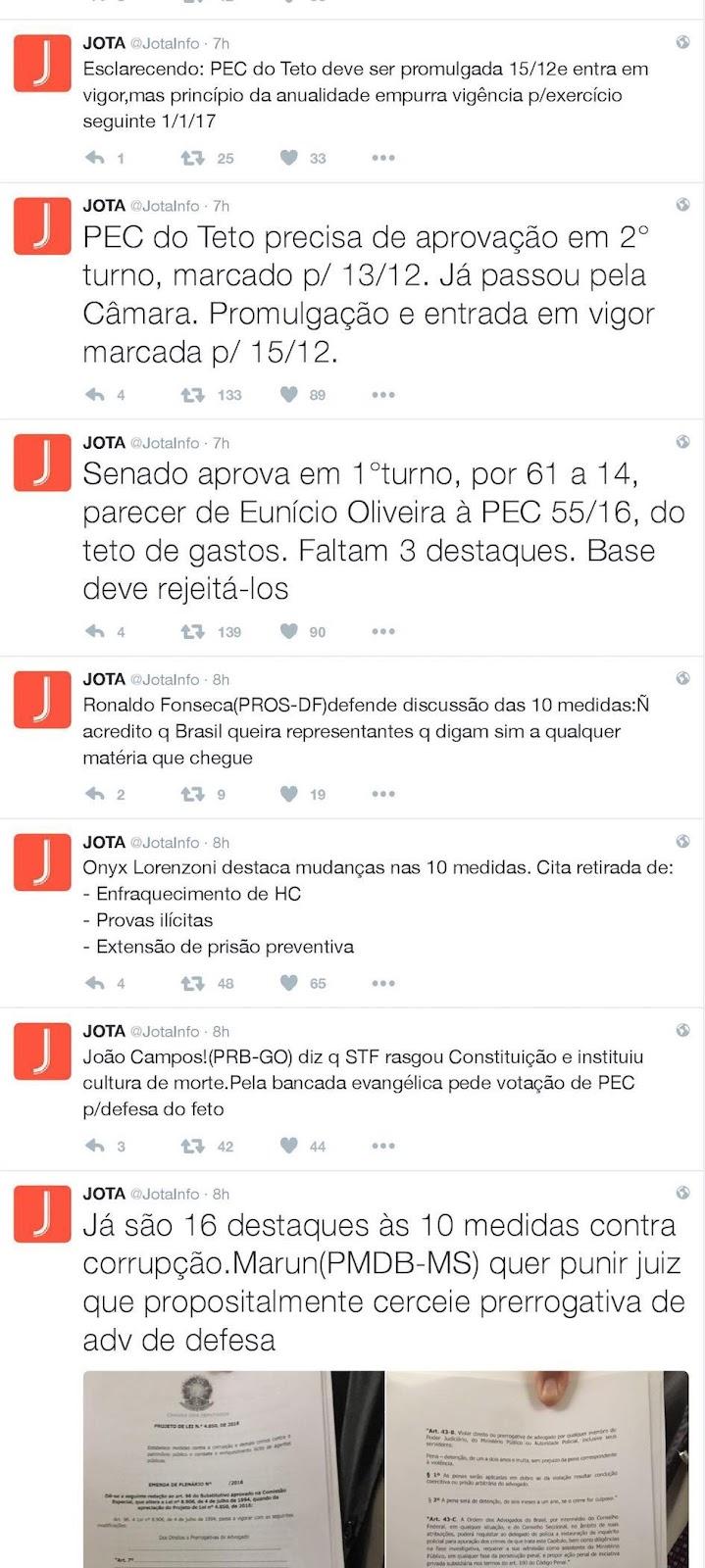 /Users/romulosoaresbrillo/Desktop/JOTA (@JotaInfo) | Twitter/JOTA (@JotaInfo) | Twitter_000010.jpg