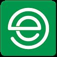 Erudite Dictionary, Translator & Widget apk