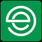 英汉字典 / 英英字典 / 汉英字典 - Erudite icon