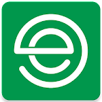 Erudite Dictionary & Thesaurus 9.2.3 (Unlocked)