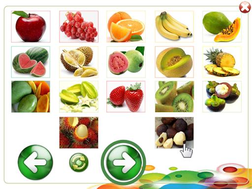 Image Result For Free Download Game Edukasi Anak Untuk Pc