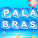 Charm de Palabras - Androidアプリ
