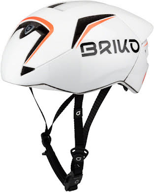 Briko Gass Fluid Helmet alternate image 3