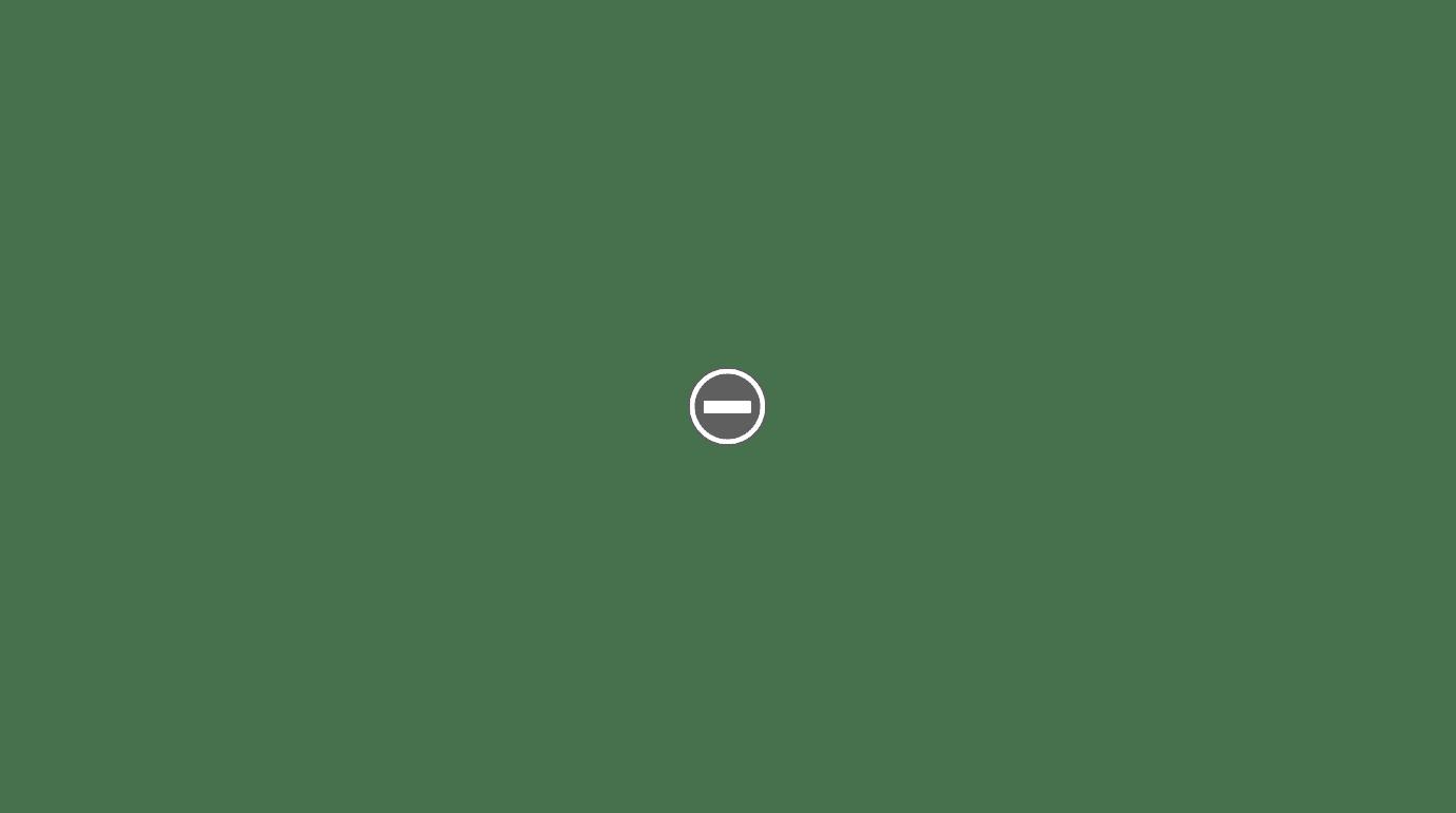 Ekskurzija učencev prve triade