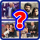 Televisión Chilena - TV Quiz (game)