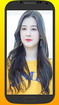 Download Momoland Wallpapers Hd Apk Latest Version App For Android