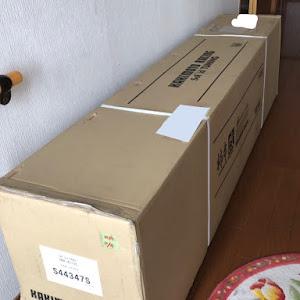 スイフト ZC83S RS  5MTのカスタム事例画像 渋茶さんの2018年12月12日12:46の投稿