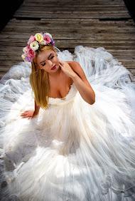Fotograful de nuntă Geo Dolofan (vision). Fotografia din 19.05.2018